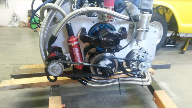 Dyno results: A headed 557 on 91 octane pump gas. DYNO  UPDATE page 6 - Page 4 20140927_133531_zpspdnugtvi