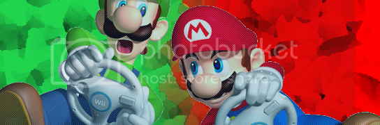 ~Random siggyz~ - Page 6 Mario2