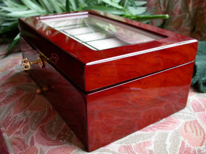 Progression of Watch Boxes DSCN7400-1