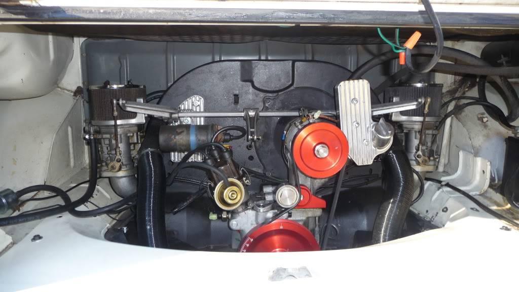 My 71 Westy P1040477