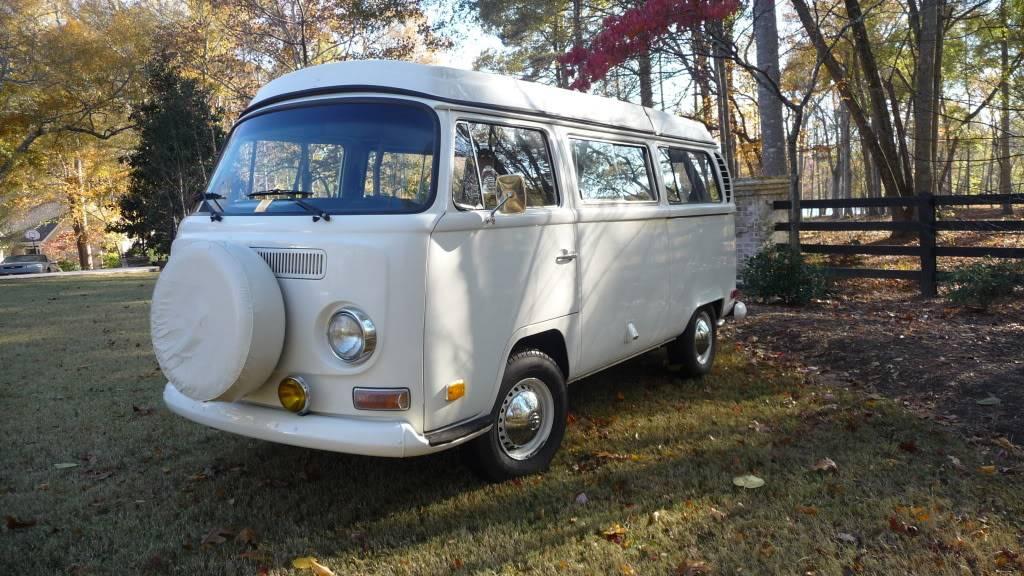 My 71 Westy P1040483