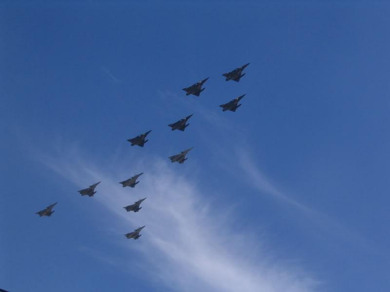 Fuerza Aerea Venezolana - Página 2 IMG_3431