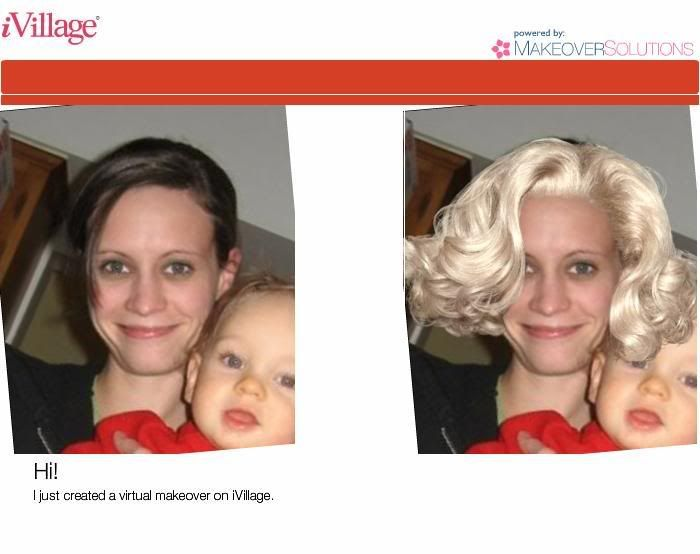 Hair Did - Page 2 Makeover2