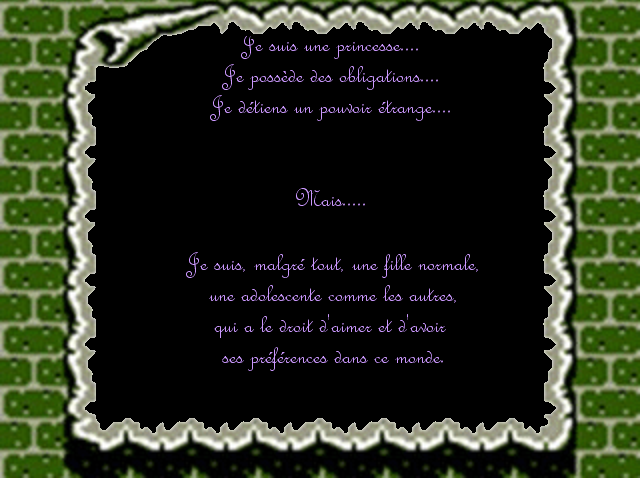 [RM2003] SPZelda: Déclarations (Jeu complet!) PrologueZelda1