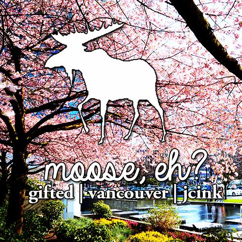 Moose, Eh? - super powers rp, jcink Mooseehad2_zpsjimd4cew