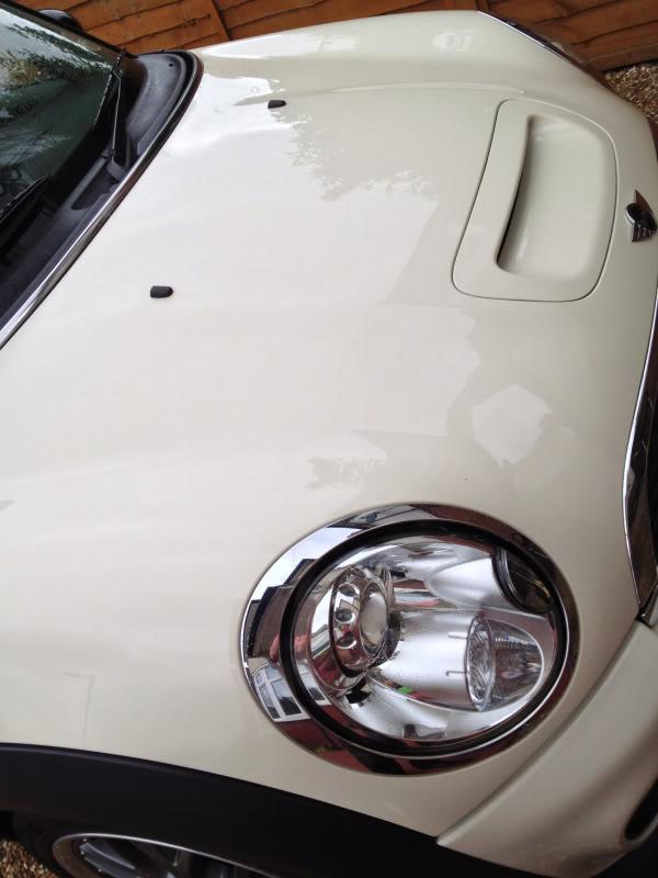 Gods Car Wash 142a98aac061d0745717674df891718f