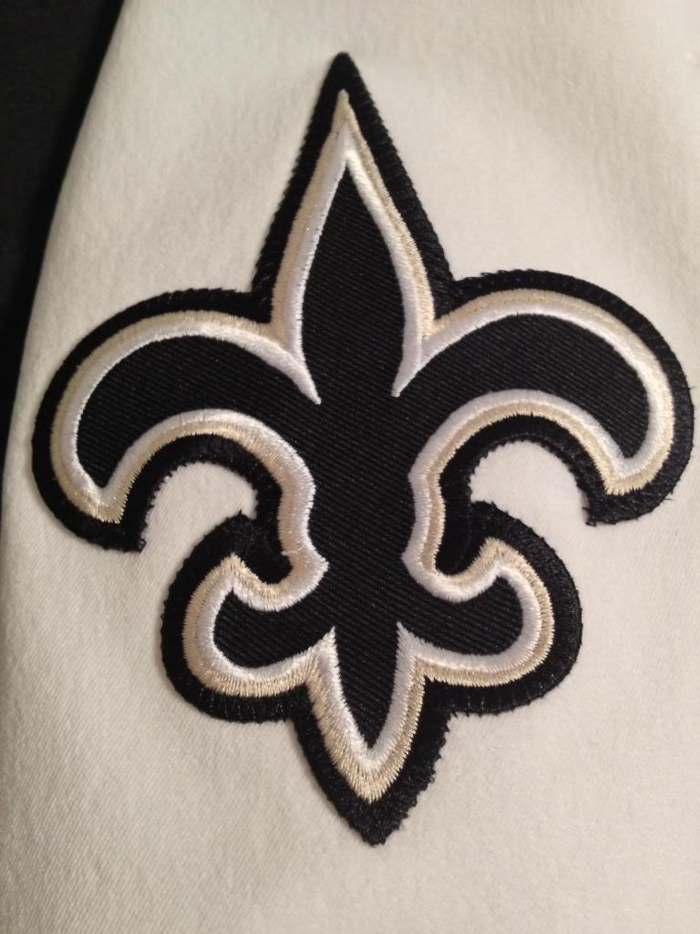 Nike Elite 2012 Saints #9 Drew Brees (Away/White) IMG_1860_zps6f224937