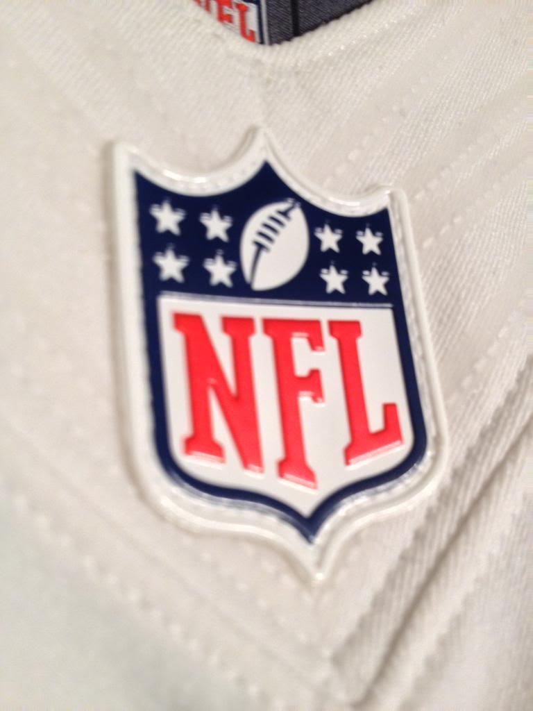 Nike Elite 2012 Saints #9 Drew Brees (Away/White) IMG_1861_zps48cb9a01
