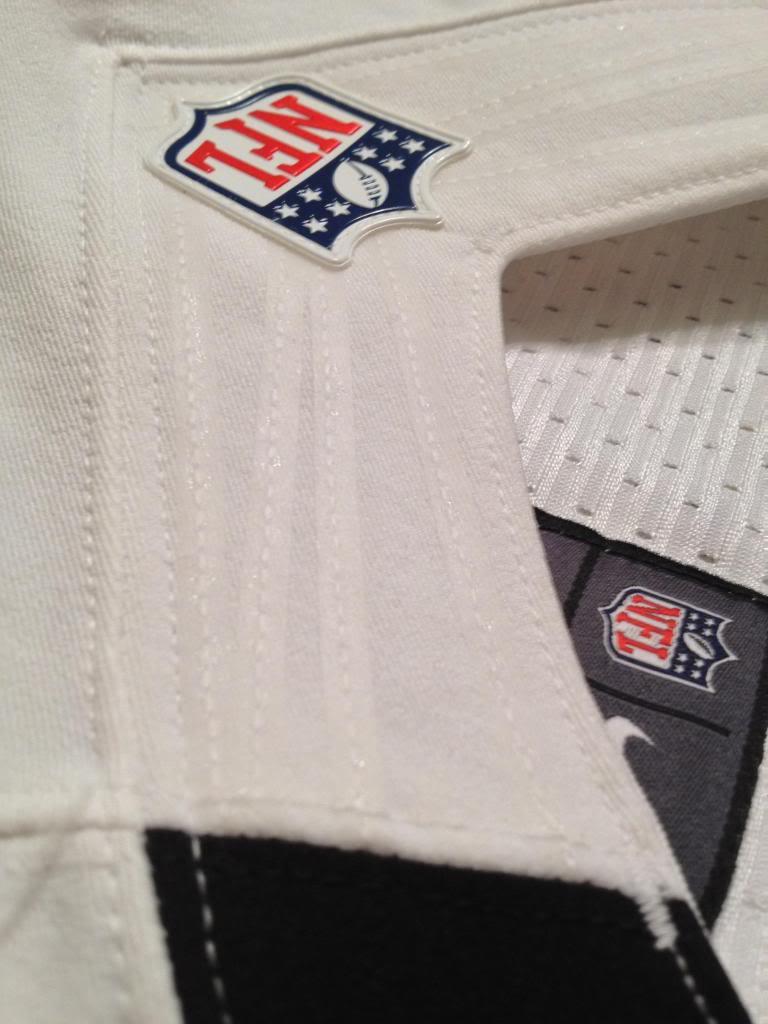Nike Elite 2012 Saints #9 Drew Brees (Away/White) IMG_1880_zps757abae9