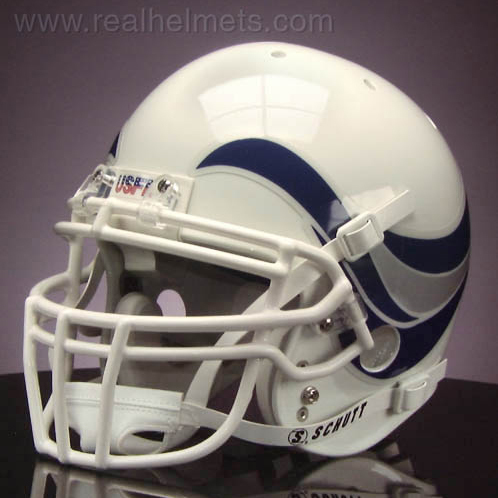 Came across this: The New Orleans Breakers(Helmet) - 1984 CC0rjQBGkKGrHqIOKm8Ez36WsEQBNMdDBwuSg_12_zps63a1cc5a