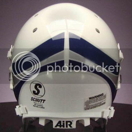 Came across this: The New Orleans Breakers(Helmet) - 1984 CC0tKBmkKGrHqQOKjQE0jn4Z2qBNMdDFcB_12_zps2e9a8ee8
