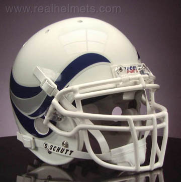 Came across this: The New Orleans Breakers(Helmet) - 1984 CC0uJwEWkKGrHqQOKpEE0WD9-hRvBNMdDIMml_12_zps29a91d30