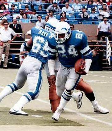 Came across this: The New Orleans Breakers(Helmet) - 1984 Breakers_zpsc406046a