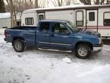 04 Chevy Silverado 2008018