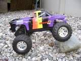 my truck DSC00212