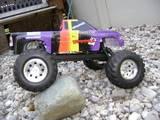 my truck DSC00213