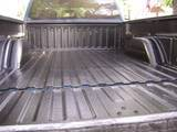 Polyurethane Bed Liners DSC00218