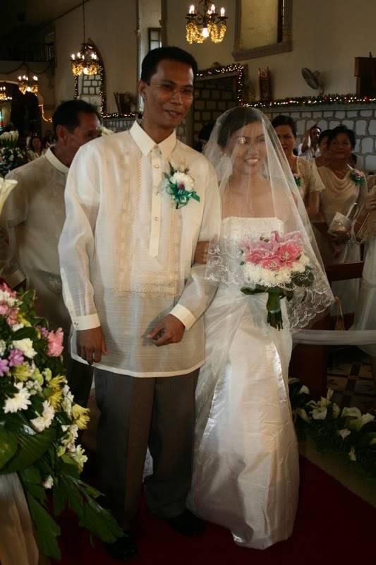 IDarkI's Wedding P10