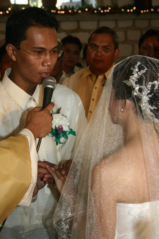 IDarkI's Wedding P12