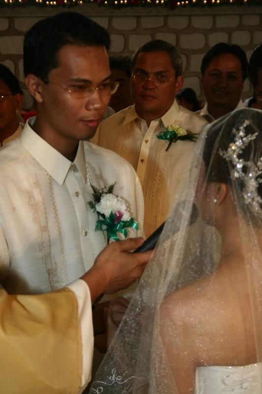 IDarkI's Wedding P13