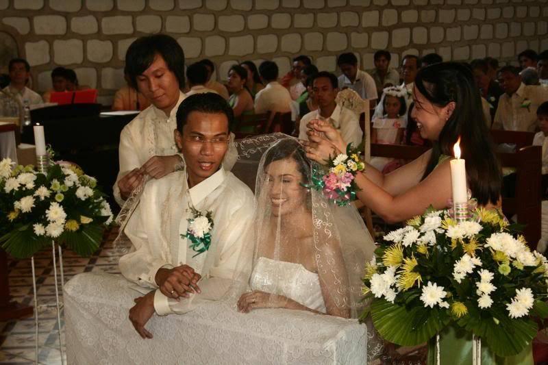 IDarkI's Wedding P14