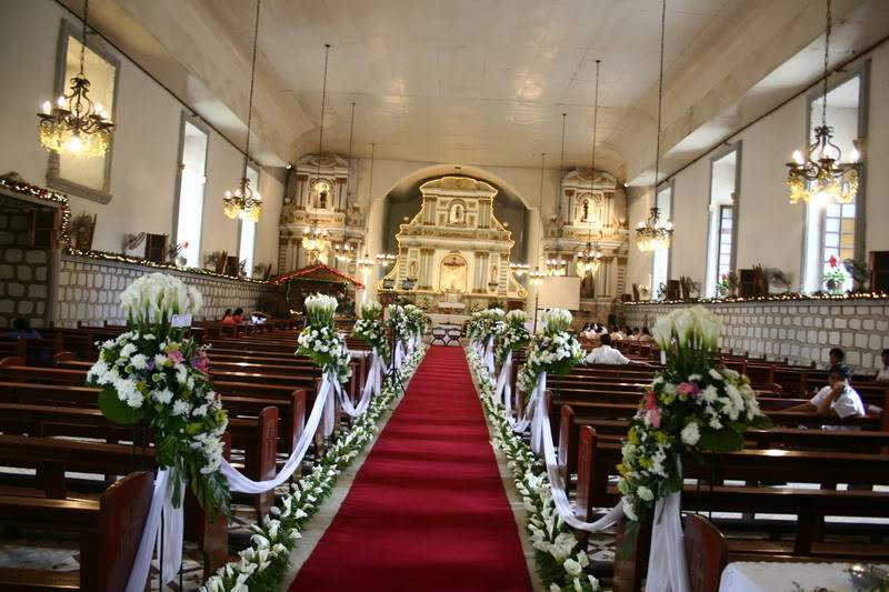 IDarkI's Wedding P2