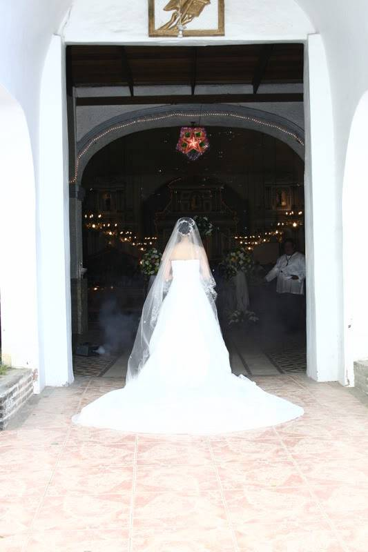 IDarkI's Wedding P6