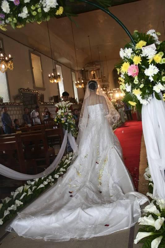 IDarkI's Wedding P7