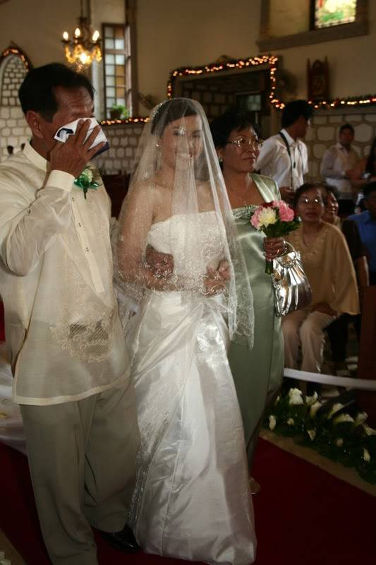 IDarkI's Wedding P8