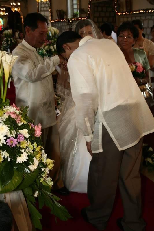 IDarkI's Wedding P9