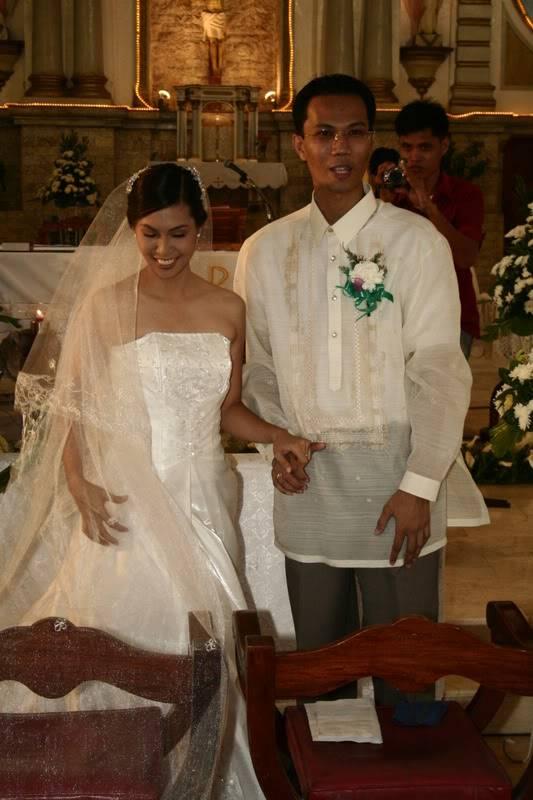 IDarkI's Wedding P15