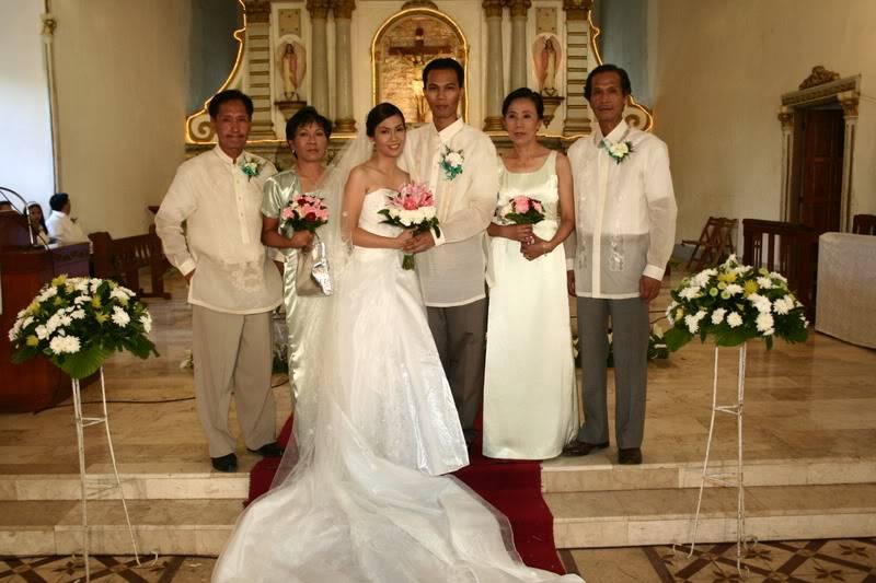 IDarkI's Wedding P16