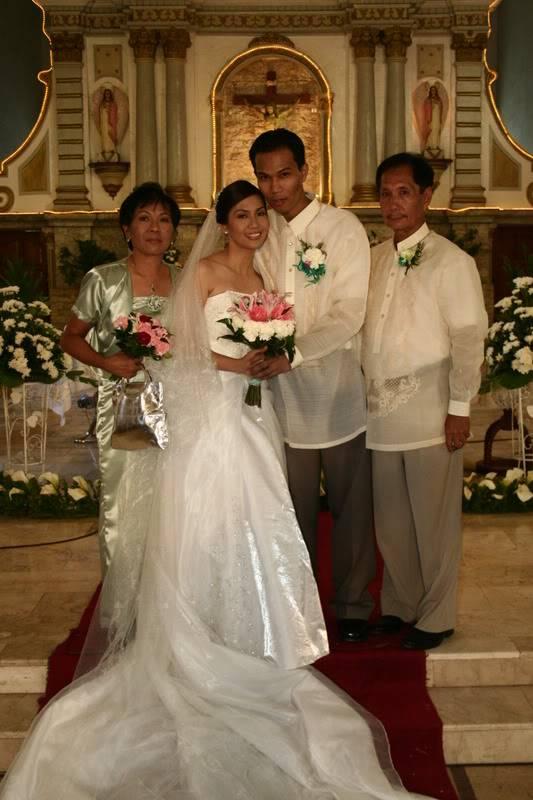 IDarkI's Wedding P17