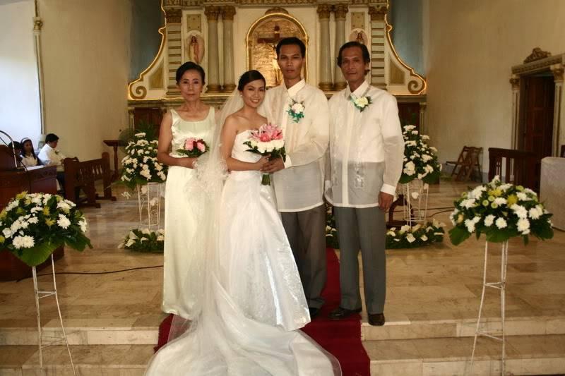 IDarkI's Wedding P18