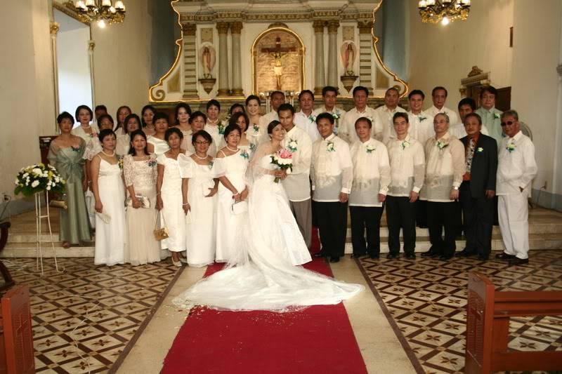 IDarkI's Wedding P19