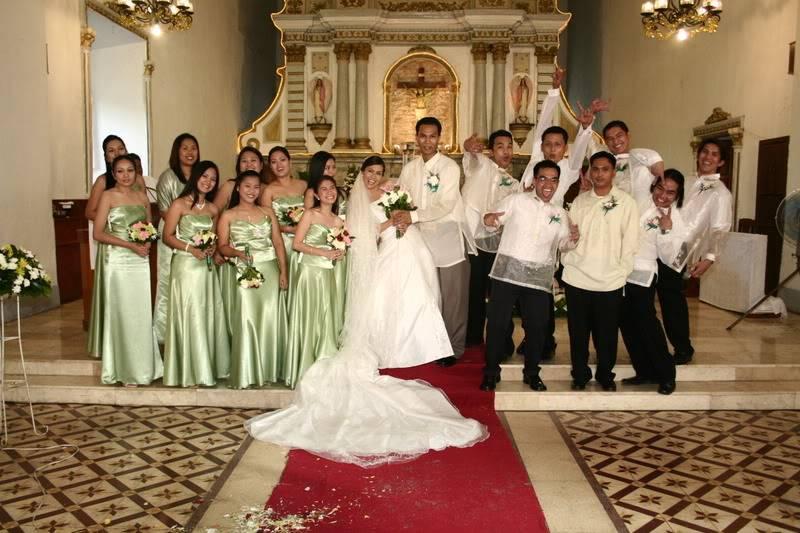 IDarkI's Wedding P21