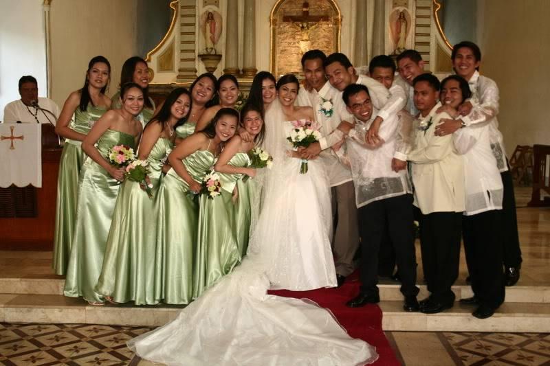 IDarkI's Wedding P22