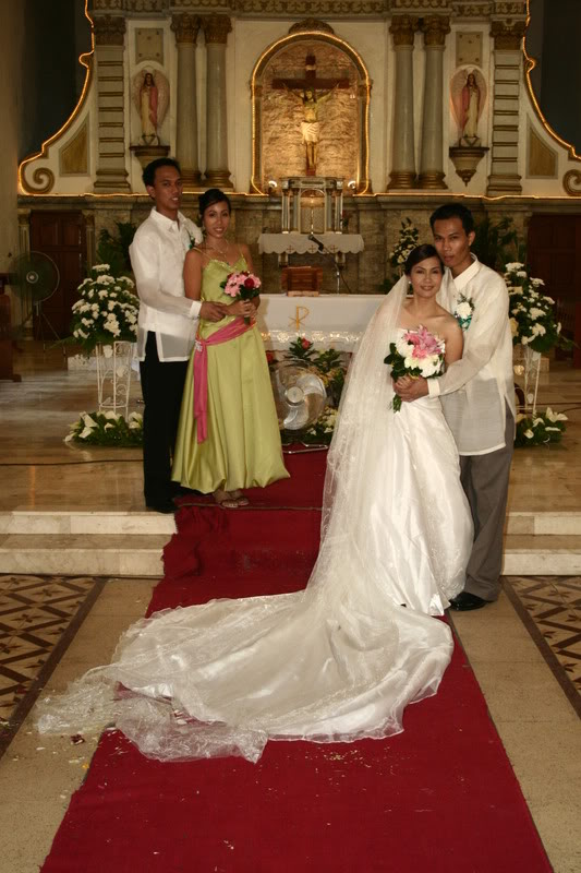 IDarkI's Wedding P23