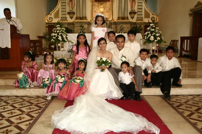 IDarkI's Wedding P24