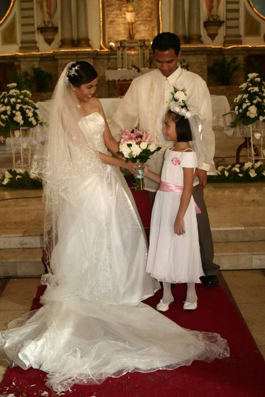 IDarkI's Wedding P25