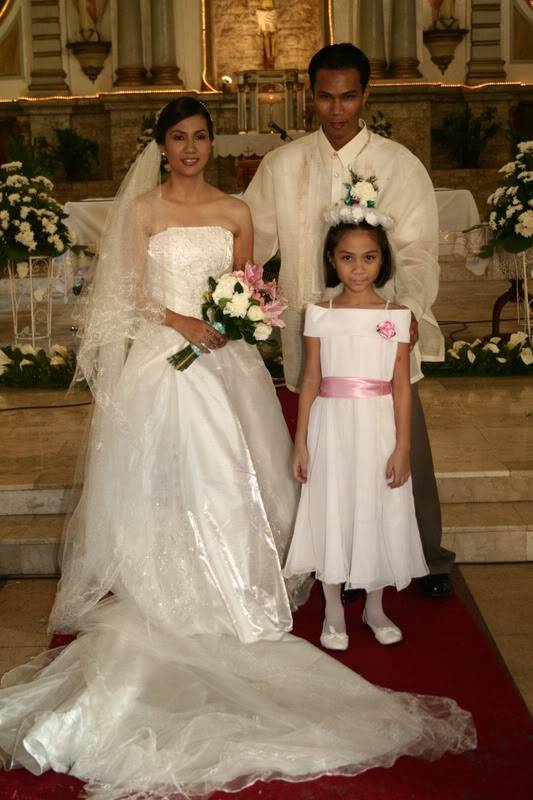 IDarkI's Wedding P26