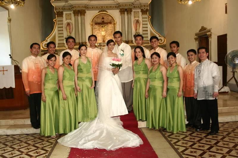 IDarkI's Wedding P27