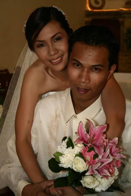 IDarkI's Wedding P28