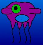 Starter: Ambegrosis Aquaecimex
