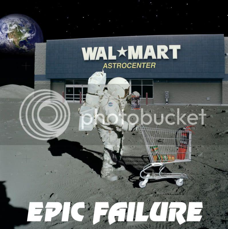 Photobucketness Epic_failure