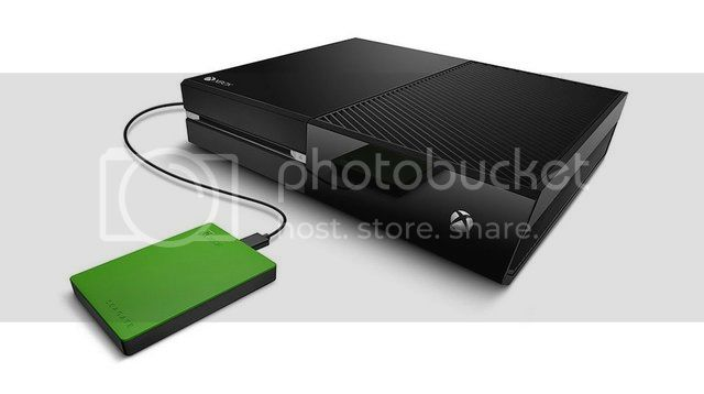 Xbox One - Page 40 1438790260-4414-photo_zpsgchpcknp