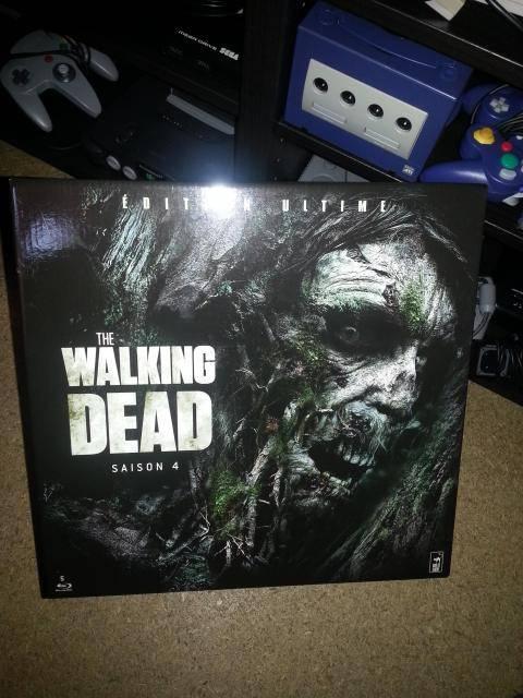 The Walking Dead : Topic Officiel des Editions - Page 7 20140929_091949_zps49e97aec