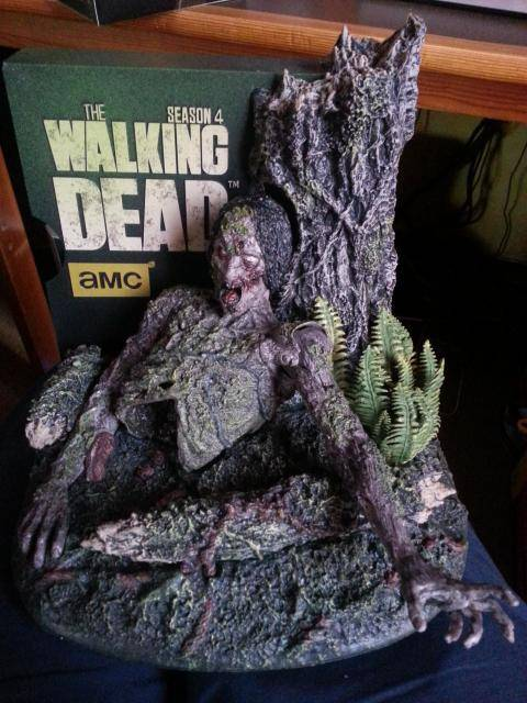 The Walking Dead : Topic Officiel des Editions - Page 7 20140929_092441_zpsa40eddef
