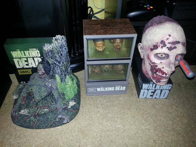 The Walking Dead : Topic Officiel des Editions - Page 7 20140929_093536_zps84a51dbe