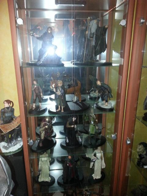 Collection yan67 : Arrivées Jeux PS1(19) et NES  p5 : 07/09/16 20141215_170855_zps794da862